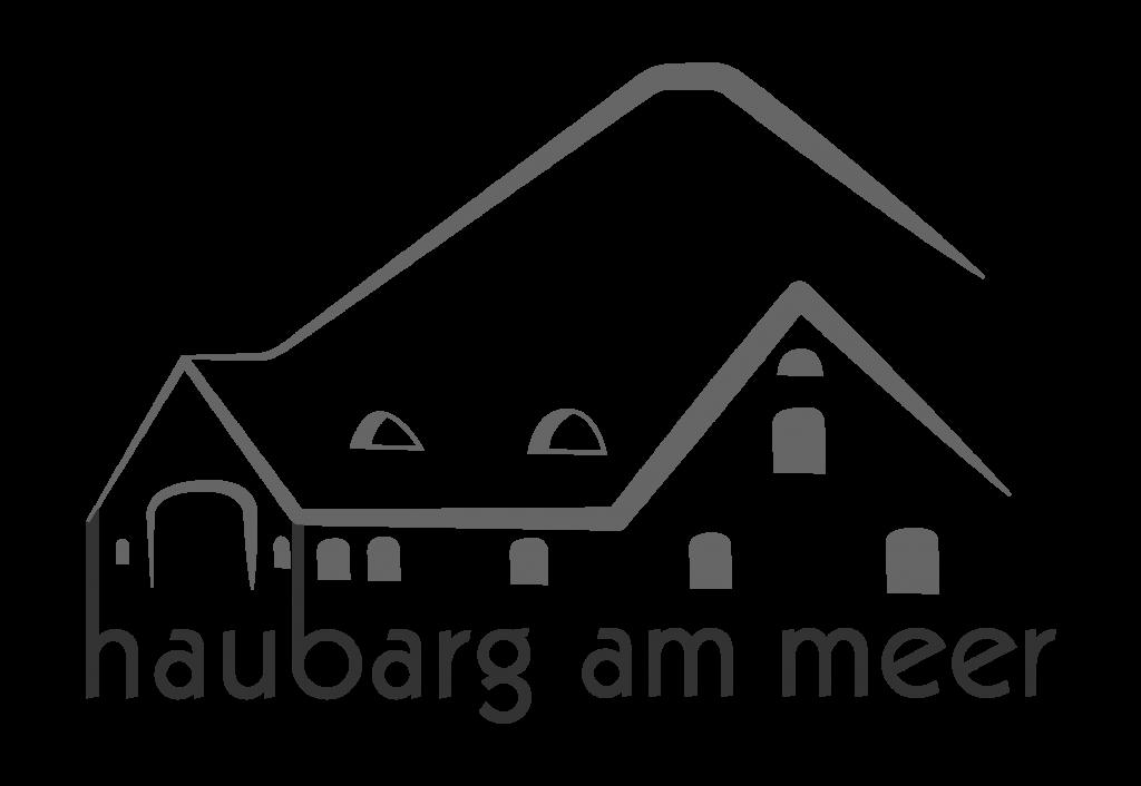 Haubarg am Meer - Friesische Ferien Mal Anders